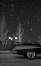 Night_3_Josevi_Blender