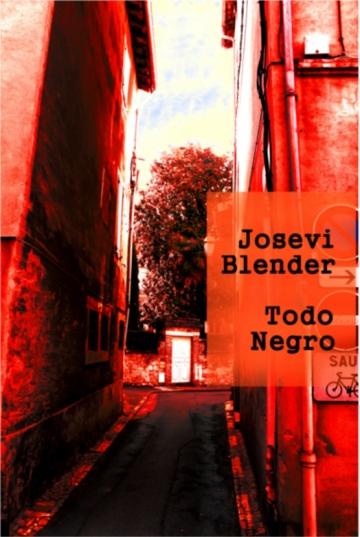 josevi_blender_france_4